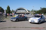 Дрифт в Волгограде