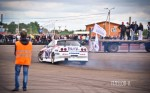 Drift-Weekend в Волгограде