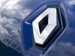 Поймай свою цену! Каждую неделю эксклюзивная цена на Renault!