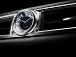 Lexus GS 350 2013 18