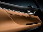 Lexus GS 350 2013 19