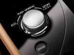 Lexus GS 350 2013 20