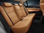 Lexus GS 350 2013 21