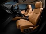 Lexus GS 350 2013 22