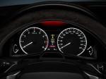 Lexus GS 350 2013 23