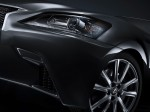 Lexus GS 350 2013 27