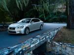 Lexus GS 350 2013 8