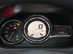 Renault Megane Limited Edition