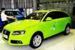 Yema Auto 11