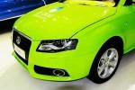 Yema Auto 12