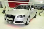 Yema Auto 19