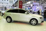 Yema Auto 20