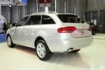 Yema Auto 22