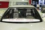 Yema Auto 25