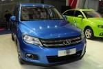 Yema Auto 30