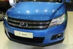 Yema Auto 35