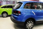 Yema Auto 38