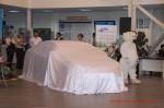 Презентация Hyundai Elantra 2011