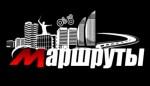 Маршруты:Волгограда - Школа телевидения