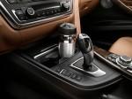 BMW 3 Series 2012