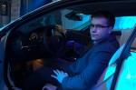 НОВЫЙ BMW 6 СЕРИИ КУПЕ в Волгограде