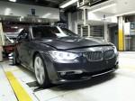 BMW 3 Series 2012 10