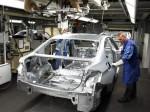 BMW 3 Series 2012 11