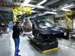 BMW 3 Series 2012 13