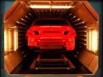 BMW 3 Series 2012 15