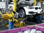 BMW 3 Series 2012 16