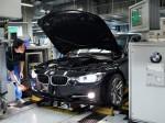 BMW 3 Series 2012 19