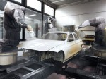 BMW 3 Series 2012 2