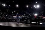 Cadillac XTS 13