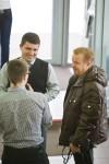 День открытых дверей Suzuki Волгоград 103