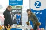 День открытых дверей Suzuki Волгоград 12
