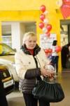 День открытых дверей Suzuki Волгоград 26