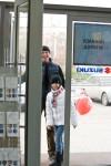 День открытых дверей Suzuki Волгоград 54