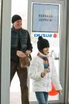 День открытых дверей Suzuki Волгоград 55