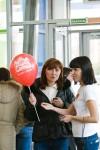 День открытых дверей Suzuki Волгоград 9