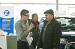 День открытых дверей Suzuki Волгоград 90