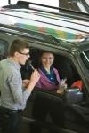 День открытых дверей Suzuki Волгоград 99