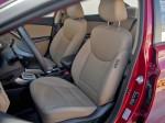 Hyundai Elantra 2011 10