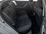 Hyundai Elantra 2011 11