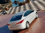 Hyundai Elantra 2011 6