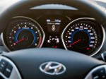 Hyundai Elantra 2011 8