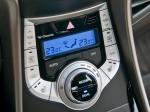Hyundai Elantra 2011 9