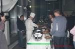 Открытие Skoda АГАТ Виктория в Волгограде -18