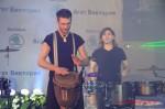 Открытие Skoda АГАТ Виктория в Волгограде -20