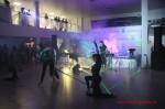 Открытие Skoda АГАТ Виктория в Волгограде -22