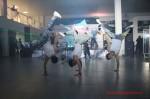 Открытие Skoda АГАТ Виктория в Волгограде -26